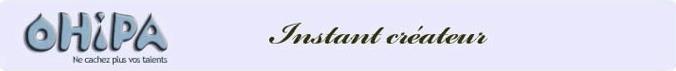ohipa-logo